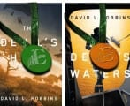 """""""The Devil's Horn"""" & """"The Devil's Waters"""""""